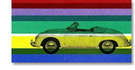 Rainbow Convertible D brochure